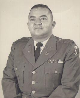 Francisco J. Collazo